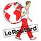 Référencé dans le guide des meilleures chambres d'hôtes en France